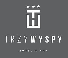 Hotel Trzy Wyspy