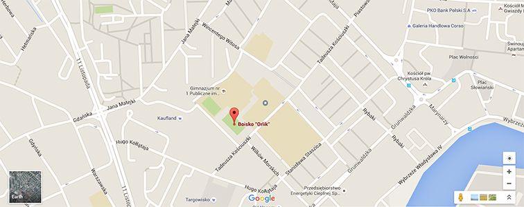 mapa-orlik
